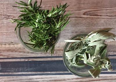 herbsatbar