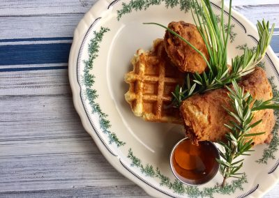 Chicken_Waffles_4