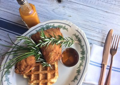 Chicken_Waffles_Haberdish_3