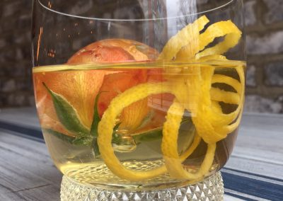 Cocktail_iceflower2