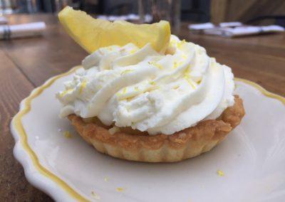 LemonTartlet2